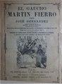 El gaucho Martin Fierro - J.Hernandez (1897 14a ed).pdf