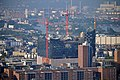 Elbphilharmonie (Hamburg-HafenCity).phb.ajb.jpg