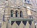 Eldred Hall, Case Western Reserve University, Cleveland, OH (28593868747).jpg