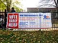 Election Anticipation (8511975132).jpg