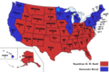 ElectoralCollege2004-Large.PNG