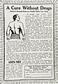 Electra-Vita Electric Treatment (1911) (ADVERT 384).jpeg