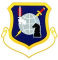Electronic Security Europe emblem.png