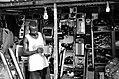 Electronic dealer.jpg