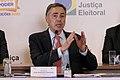 Eleições Municipais 2020 (50662760186).jpg