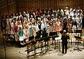 Elementary School Choir.jpg