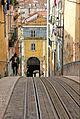 Elevador da Bica, Lisbon (10974618714).jpg