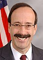 Eliot Engel, official photo portrait (cropped).jpg