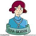 Elisa Bachofen en Grandes Mujeres de Chicas en Tecnología.jpg