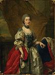 Elisabeth Christine Ulrike von Braunschweig-Wolfenbüttel (Ziesenis).jpg