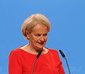 Elisabeth Motschmann CDU Parteitag 2014 by Olaf Kosinsky-4.jpg