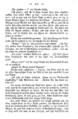 Elisabeth Werner, Vineta (1877), page - 0169.png