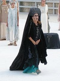 Elisabetta Pozzi as medea 01.JPG