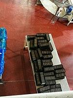 Elite Factory Nazareth Illit Laliv Machines (2).jpg