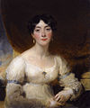 Elizabeth Horsley Palmer by Thomas Lawrence.jpg