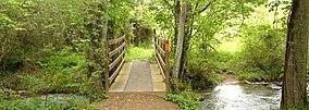 Elk city bridge.JPG