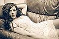 Ellie-Rose (6424299019).jpg