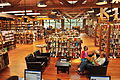 Elliott Bay Books (Capitol Hill) interior 04.jpg