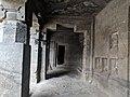 Ellora Caves 20180920 130816.jpg