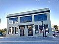 Elm Street, Southside, Greensboro, NC (48987514488).jpg