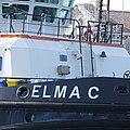 Elma C name of tug.jpg
