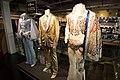 Elvis Presley's Costumes, The Beatles Story, 2012-12-30.jpg