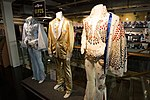 Elvis Presley's Costumes, The Beatles Story, 2012-12-30.jpg