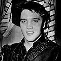 Elvis Presley - TV Radio Mirror, March 1957 02.jpg