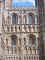 Ely Cathedral (38238900892).jpg