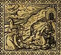 Emblemata, et aliqvot nvmmi antiqvi operis (1566) (14766497503).jpg