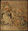 Embroidery with the Annunciation MET DT6522.jpg