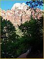 Emerald Pools Trail 4-29-14zd (13960271669).jpg