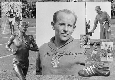 Emil Zátopek (Collage) 1.jpg