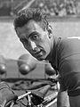 Emilio Croci Torti (1954).jpg