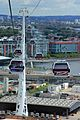 Emirates Air Line, London 01-07-2012 (7551139182).jpg
