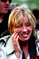 Emma Thompson 2008 02.jpg