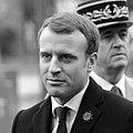 Emmanuel Macron (10).JPG
