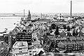 Emmerich am Rhein, Blick über Altstadt Richtung Westen-0953.jpg
