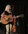 Emmylou Harris August 4, 2012.jpg