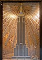 Empire State Building Entrance decoration (6046008895).jpg