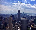 Empire State Building from Top of the Rock.jpg