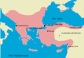 Empire byzantin1080.PNG