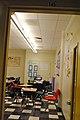 Empty Classroom at WEDJ (5489375907).jpg