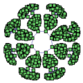 Emulab topology.png