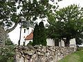 Enåsa kyrka16.JPG