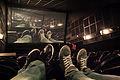 En el cine (8076488397).jpg