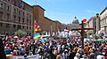 En la Via della Conciliazione (16984983003).jpg