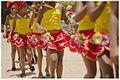 Encontro de Maracatus e Carnaval Mesclado - Carnaval 2013 (8495760854).jpg