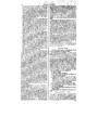 Encyclopedie volume 2b-029.png