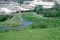 End of Leek Branch, Caldon Canal - geograph.org.uk - 1608230.jpg